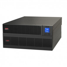 ИБП APC Easy UPS On-Line SRV RM 10000 VA Extended Runtime with External Battery Pack